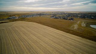 Photo 7: 0 112 Street: High River Land for sale : MLS®# A1044342