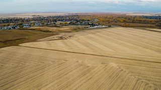 Photo 10: 0 112 Street: High River Land for sale : MLS®# A1044342