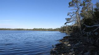 Photo 7: Lot 2 Matthew's Lake Road in Little Harbour: 407-Shelburne County Vacant Land for sale (South Shore)  : MLS®# 202023324