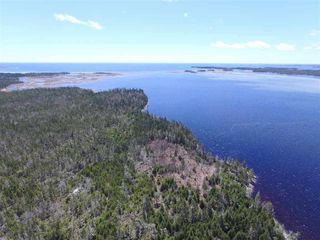 Photo 4: Lot 2 Matthew's Lake Road in Little Harbour: 407-Shelburne County Vacant Land for sale (South Shore)  : MLS®# 202023324