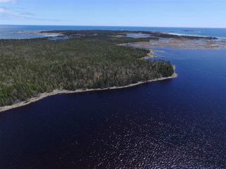 Photo 3: Lot 2 Matthew's Lake Road in Little Harbour: 407-Shelburne County Vacant Land for sale (South Shore)  : MLS®# 202023324
