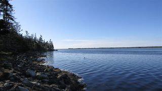 Photo 2: Lot 2 Matthew's Lake Road in Little Harbour: 407-Shelburne County Vacant Land for sale (South Shore)  : MLS®# 202023324