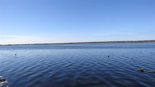 Photo 6: Lot 2 Matthew's Lake Road in Little Harbour: 407-Shelburne County Vacant Land for sale (South Shore)  : MLS®# 202023324