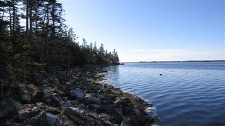 Photo 1: Lot 2 Matthew's Lake Road in Little Harbour: 407-Shelburne County Vacant Land for sale (South Shore)  : MLS®# 202023324