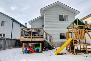 Photo 30: 19 Arbour Stone Close NW in Calgary: Arbour Lake Detached for sale : MLS®# A1051234