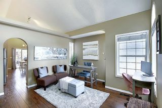 Photo 5: 19 Arbour Stone Close NW in Calgary: Arbour Lake Detached for sale : MLS®# A1051234