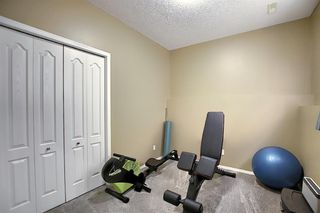 Photo 23: 19 Arbour Stone Close NW in Calgary: Arbour Lake Detached for sale : MLS®# A1051234