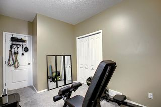 Photo 24: 19 Arbour Stone Close NW in Calgary: Arbour Lake Detached for sale : MLS®# A1051234