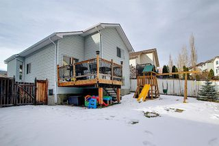 Photo 29: 19 Arbour Stone Close NW in Calgary: Arbour Lake Detached for sale : MLS®# A1051234