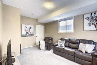 Photo 22: 19 Arbour Stone Close NW in Calgary: Arbour Lake Detached for sale : MLS®# A1051234