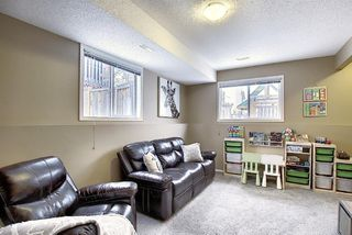 Photo 21: 19 Arbour Stone Close NW in Calgary: Arbour Lake Detached for sale : MLS®# A1051234