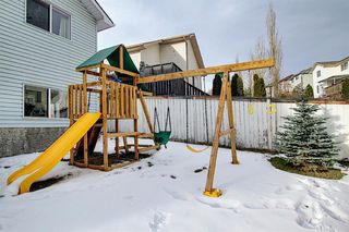 Photo 31: 19 Arbour Stone Close NW in Calgary: Arbour Lake Detached for sale : MLS®# A1051234