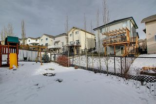 Photo 33: 19 Arbour Stone Close NW in Calgary: Arbour Lake Detached for sale : MLS®# A1051234