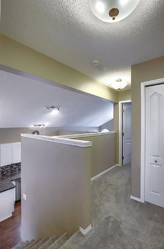 Photo 13: 19 Arbour Stone Close NW in Calgary: Arbour Lake Detached for sale : MLS®# A1051234
