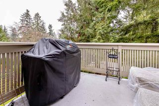 "Photo 13: 57 101 PARKSIDE Drive in Port Moody: Heritage Mountain Townhouse for sale in ""TREE TOPS"" : MLS®# R2524074"