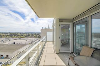 Photo 15: 1203 5177 BRIGHOUSE Way in Richmond: Brighouse Condo for sale : MLS®# R2528221