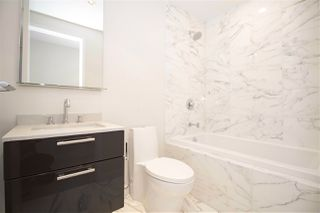 Photo 12: 1203 5177 BRIGHOUSE Way in Richmond: Brighouse Condo for sale : MLS®# R2528221