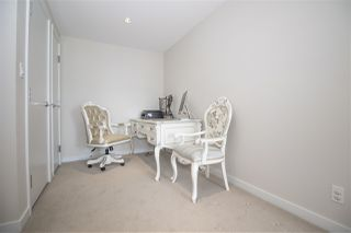 Photo 13: 1203 5177 BRIGHOUSE Way in Richmond: Brighouse Condo for sale : MLS®# R2528221