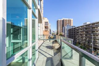 Photo 28: 402 788 12 Avenue SW in Calgary: Beltline Apartment for sale : MLS®# A1059366