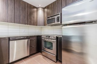 Photo 11: 402 788 12 Avenue SW in Calgary: Beltline Apartment for sale : MLS®# A1059366