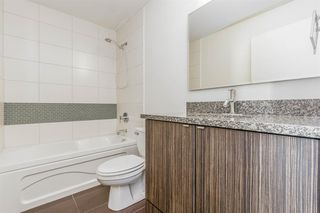 Photo 20: 402 788 12 Avenue SW in Calgary: Beltline Apartment for sale : MLS®# A1059366