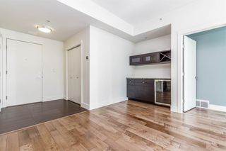 Photo 3: 402 788 12 Avenue SW in Calgary: Beltline Apartment for sale : MLS®# A1059366