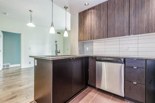 Photo 10: 402 788 12 Avenue SW in Calgary: Beltline Apartment for sale : MLS®# A1059366