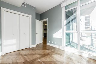 Photo 22: 402 788 12 Avenue SW in Calgary: Beltline Apartment for sale : MLS®# A1059366