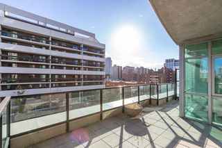 Photo 26: 402 788 12 Avenue SW in Calgary: Beltline Apartment for sale : MLS®# A1059366
