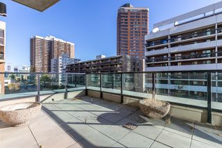 Photo 25: 402 788 12 Avenue SW in Calgary: Beltline Apartment for sale : MLS®# A1059366