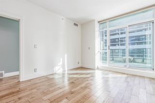Photo 16: 402 788 12 Avenue SW in Calgary: Beltline Apartment for sale : MLS®# A1059366