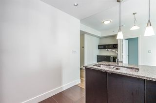 Photo 13: 402 788 12 Avenue SW in Calgary: Beltline Apartment for sale : MLS®# A1059366