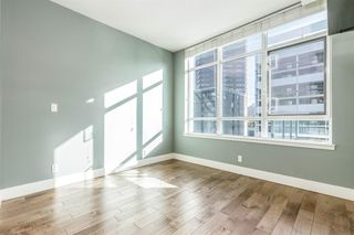 Photo 17: 402 788 12 Avenue SW in Calgary: Beltline Apartment for sale : MLS®# A1059366