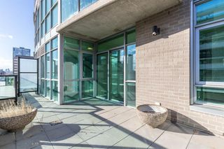 Photo 27: 402 788 12 Avenue SW in Calgary: Beltline Apartment for sale : MLS®# A1059366