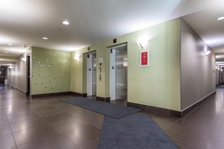 Photo 33: 402 788 12 Avenue SW in Calgary: Beltline Apartment for sale : MLS®# A1059366