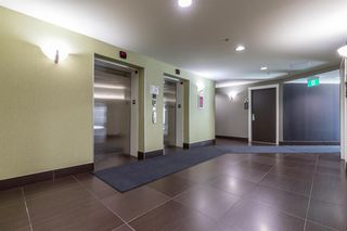 Photo 34: 402 788 12 Avenue SW in Calgary: Beltline Apartment for sale : MLS®# A1059366