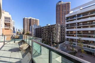 Photo 31: 402 788 12 Avenue SW in Calgary: Beltline Apartment for sale : MLS®# A1059366