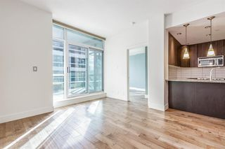 Photo 14: 402 788 12 Avenue SW in Calgary: Beltline Apartment for sale : MLS®# A1059366