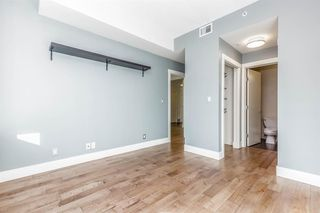Photo 15: 402 788 12 Avenue SW in Calgary: Beltline Apartment for sale : MLS®# A1059366