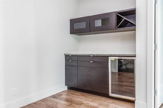 Photo 6: 402 788 12 Avenue SW in Calgary: Beltline Apartment for sale : MLS®# A1059366