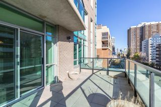 Photo 30: 402 788 12 Avenue SW in Calgary: Beltline Apartment for sale : MLS®# A1059366