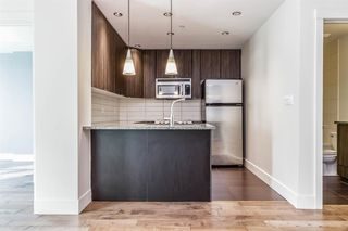 Photo 12: 402 788 12 Avenue SW in Calgary: Beltline Apartment for sale : MLS®# A1059366