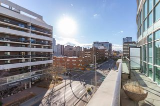 Photo 29: 402 788 12 Avenue SW in Calgary: Beltline Apartment for sale : MLS®# A1059366