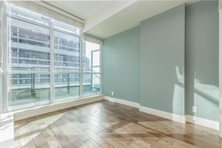 Photo 23: 402 788 12 Avenue SW in Calgary: Beltline Apartment for sale : MLS®# A1059366