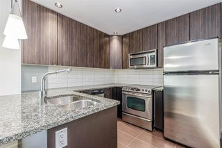 Photo 9: 402 788 12 Avenue SW in Calgary: Beltline Apartment for sale : MLS®# A1059366