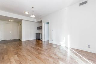 Photo 21: 402 788 12 Avenue SW in Calgary: Beltline Apartment for sale : MLS®# A1059366