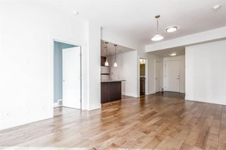 Photo 4: 402 788 12 Avenue SW in Calgary: Beltline Apartment for sale : MLS®# A1059366