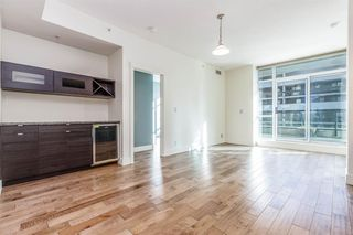 Photo 5: 402 788 12 Avenue SW in Calgary: Beltline Apartment for sale : MLS®# A1059366