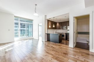 Photo 7: 402 788 12 Avenue SW in Calgary: Beltline Apartment for sale : MLS®# A1059366