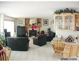 Photo 5:  in CALGARY: Hidden Valley Residential Detached Single Family for sale (Calgary)  : MLS®# C2265552
